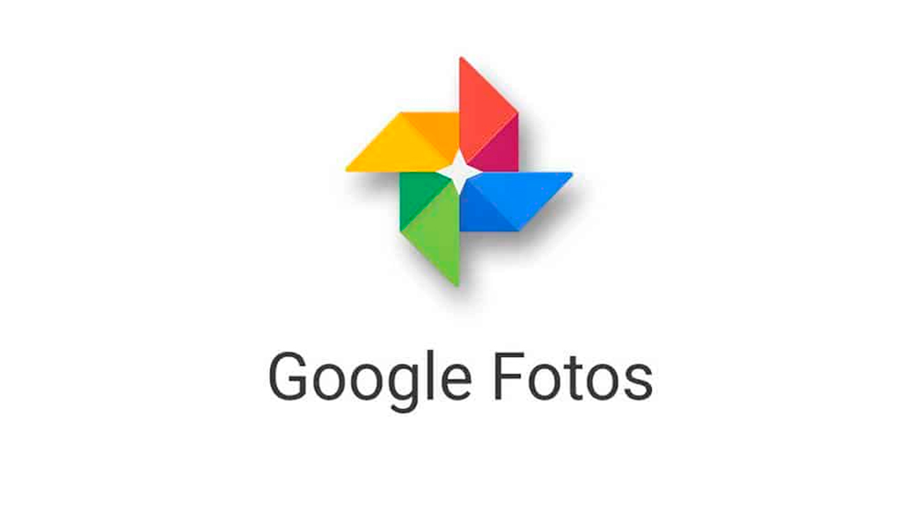 Google Fotos 2.16
