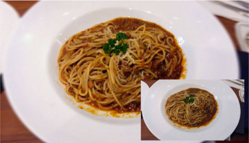 FoodBud, aplicación para tomar fotos  a la comida con un gran estilo.