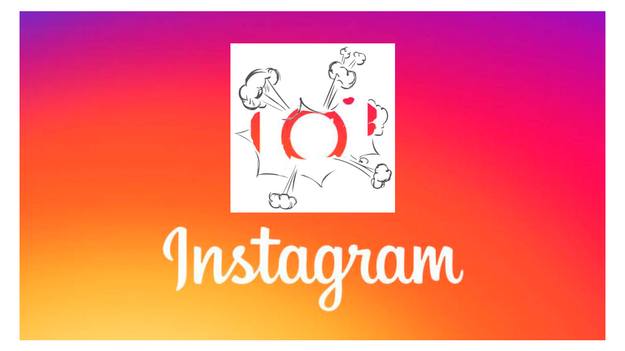 como ocultar publicaciones en Instagram