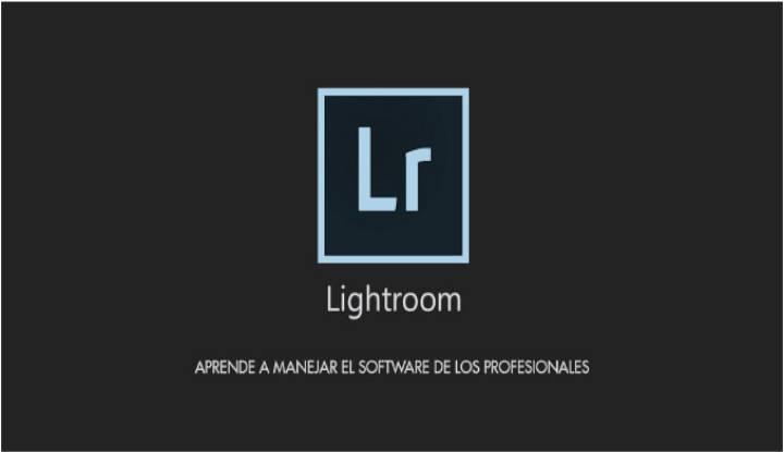 Adobe Lightroom CC para Android con su nueva red neuronal que mejora la edición automática de fotos