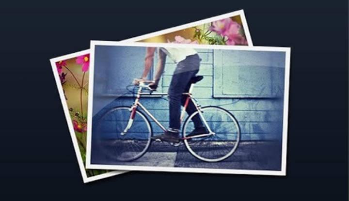Alternativas de Snapseed para retocar tus fotografías desde tu Android