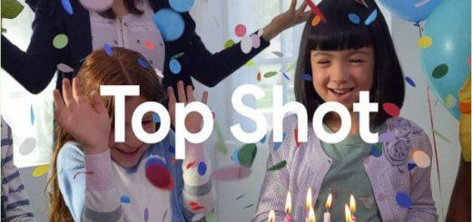 Google indica cómo funciona el modo Top Shot de los Pixel 3