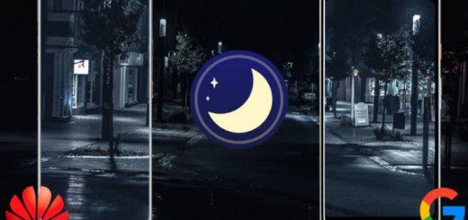 ¿Cuál cuenta con el mejor modo noche?: Huawei Mate 20 Pro contra Night Sight en el Pixel 2 XL