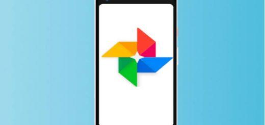 Google Fotos duplica el límite de fotos y vídeos para tu Live Albums