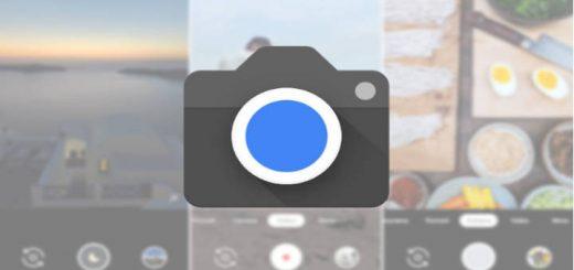 GOOGLE CAMERA mueve de sitio la 'Visión nocturna' y avanza sus próximas novedades: modo 'McFly' y consejos Selfie